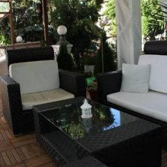 Struma Hotel фото 3
