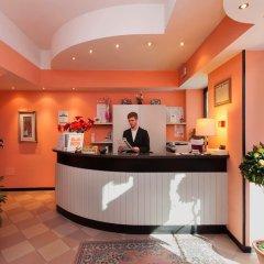 Hotel Kappa интерьер отеля фото 3