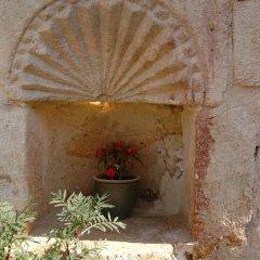 Elkep Evi Cave Hotel Турция, Ургуп - отзывы, цены и фото номеров - забронировать отель Elkep Evi Cave Hotel онлайн фото 10