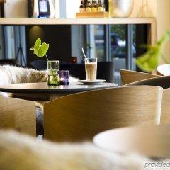 Отель Vejle Center Hotel Дания, Вайле - отзывы, цены и фото номеров - забронировать отель Vejle Center Hotel онлайн гостиничный бар