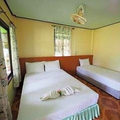 Отель Green Garden Resort Таиланд, Ланта - отзывы, цены и фото номеров - забронировать отель Green Garden Resort онлайн фото 13