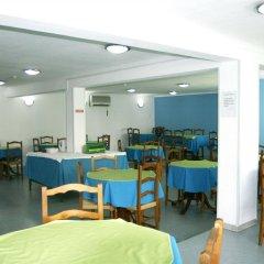 Hotel Azul Praia питание фото 2