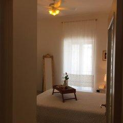 Отель Bel Poggio di Toni B&B Конверсано комната для гостей фото 3
