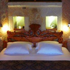 Canyon Cave Hotel комната для гостей