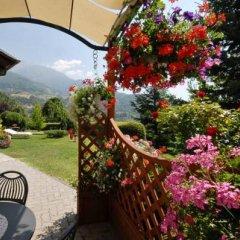Отель La Roche Hotel Appartments Италия, Аоста - отзывы, цены и фото номеров - забронировать отель La Roche Hotel Appartments онлайн