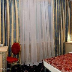 Гостиница Sunflower River удобства в номере