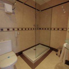 Отель Evenia Rocafort 3* Номер с различными типами кроватей фото 23