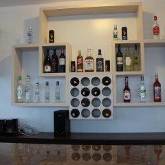 Alluvi Турция, Силифке - отзывы, цены и фото номеров - забронировать отель Alluvi онлайн гостиничный бар