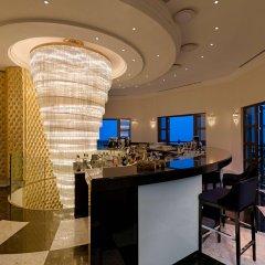 Mardan Palace Турция, Кунду - 8 отзывов об отеле, цены и фото номеров - забронировать отель Mardan Palace онлайн интерьер отеля фото 2