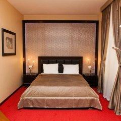 Бутик-отель Пассаж комната для гостей фото 4