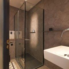 Отель My Chelsea ванная фото 2