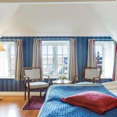 Helnan Marselis Hotel комната для гостей фото 3
