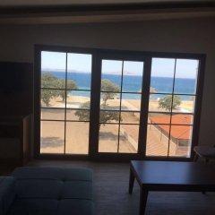 Geyikli Grand Resort Otel Турция, Тевфикие - отзывы, цены и фото номеров - забронировать отель Geyikli Grand Resort Otel онлайн комната для гостей