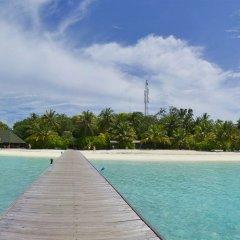 Отель Paradise Island Resort & Spa фото 7