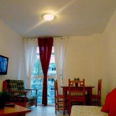 Отель Village Atocha Apartments Испания, Мадрид - отзывы, цены и фото номеров - забронировать отель Village Atocha Apartments онлайн детские мероприятия фото 2