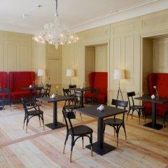 Отель Fregehaus Германия, Лейпциг - отзывы, цены и фото номеров - забронировать отель Fregehaus онлайн помещение для мероприятий фото 2