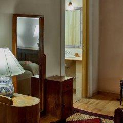 Отель Вилла Деленда Армения, Ереван - отзывы, цены и фото номеров - забронировать отель Вилла Деленда онлайн удобства в номере