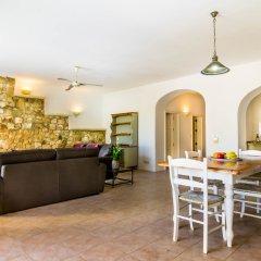 Отель Gozo Village Holidays Мальта, Гасри - отзывы, цены и фото номеров - забронировать отель Gozo Village Holidays онлайн комната для гостей фото 3