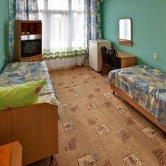 Гостиница Санаторно-курортный комплекс Знание детские мероприятия