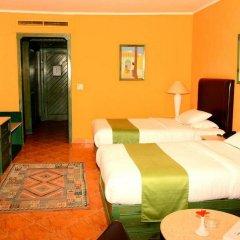Отель Arabia Azur Resort в номере