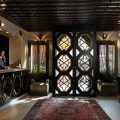 Отель Venice Roulette Hotel 4 Италия, Венеция - отзывы, цены и фото номеров - забронировать отель Venice Roulette Hotel 4 онлайн спа фото 2