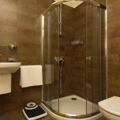 Отель Oasis Resort & Spa комната для гостей фото 3