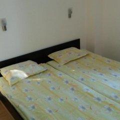 Hotel Shipka Боженци комната для гостей фото 4