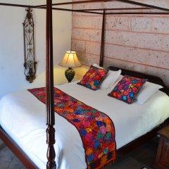 Отель Boutique Casa Bella Мексика, Кабо-Сан-Лукас - отзывы, цены и фото номеров - забронировать отель Boutique Casa Bella онлайн детские мероприятия фото 2