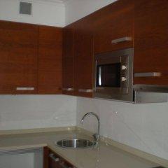 Отель Apartamentos Verdemar в номере