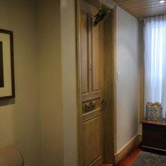 Отель Discovery Country Suites Филиппины, Тагайтай - отзывы, цены и фото номеров - забронировать отель Discovery Country Suites онлайн удобства в номере
