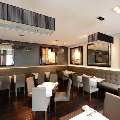 Hotel Concorde München гостиничный бар