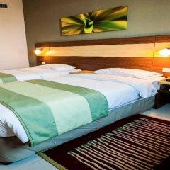 Citymax Hotel Bur Dubai комната для гостей фото 5