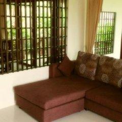 Отель My Lanta Village Ланта комната для гостей фото 4