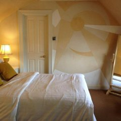 Hotel 360 комната для гостей фото 3