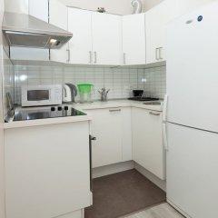 Апартаменты KvartiraSvobodna Apartments at Mayakovskaya фото 25