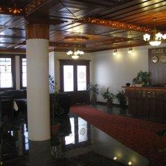 Simre Hotel Турция, Амасья - отзывы, цены и фото номеров - забронировать отель Simre Hotel онлайн питание