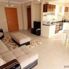 Diana Suite Hotel Турция, Олюдениз - отзывы, цены и фото номеров - забронировать отель Diana Suite Hotel онлайн в номере