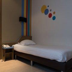 Отель Floris Hotel Ustel Midi Бельгия, Брюссель - - забронировать отель Floris Hotel Ustel Midi, цены и фото номеров фото 11