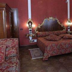 Отель San Moisè Италия, Венеция - 3 отзыва об отеле, цены и фото номеров - забронировать отель San Moisè онлайн интерьер отеля фото 3