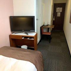 Отель Tokyo Plaza Hotel Япония, Токио - отзывы, цены и фото номеров - забронировать отель Tokyo Plaza Hotel онлайн удобства в номере фото 2