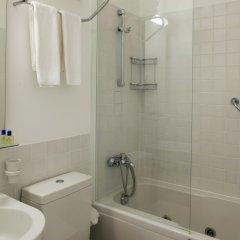 Labranda Loryma Resort Турция, Турунч - отзывы, цены и фото номеров - забронировать отель Labranda Loryma Resort онлайн ванная
