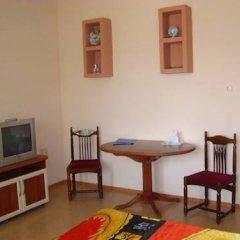 Алексей Отель комната для гостей