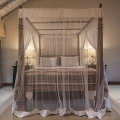Отель 20 Middle Street Шри-Ланка, Галле - отзывы, цены и фото номеров - забронировать отель 20 Middle Street онлайн комната для гостей