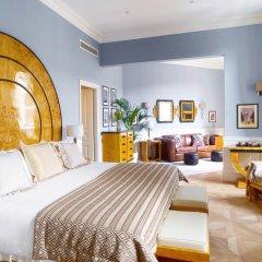 Отель La Maison du Sage комната для гостей фото 3