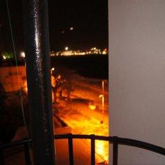 George & Dragon Beach Hotel Турция, Мармарис - отзывы, цены и фото номеров - забронировать отель George & Dragon Beach Hotel онлайн балкон