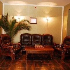 Hotel Izvora 2 Велико Тырново интерьер отеля