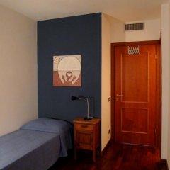 Отель Hk Art Flat Италия, Рим - отзывы, цены и фото номеров - забронировать отель Hk Art Flat онлайн фото 9