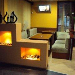 Mix Hotel Видин интерьер отеля