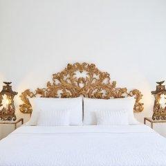 Отель Mandola Rosa, Grecotel Exclusive Resort Греция, Андравида-Киллини - 1 отзыв об отеле, цены и фото номеров - забронировать отель Mandola Rosa, Grecotel Exclusive Resort онлайн комната для гостей фото 5