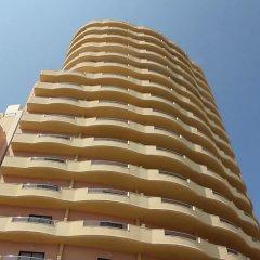 Отель Fortina Spa Resort Слима фото 2